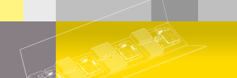 smart lamps Projektfotos und Referenzen